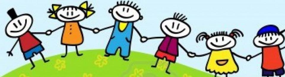 Աննա Օհանյանի  Հատուկ մանկավարժության բլոգ…..